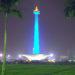 Top reasons to visit Jakarta history