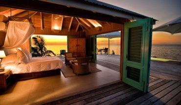 casa_solana_beach_villa