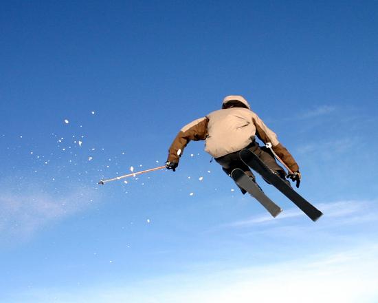 ski-air-2-1386319