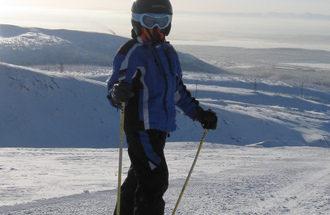 skier-1249752