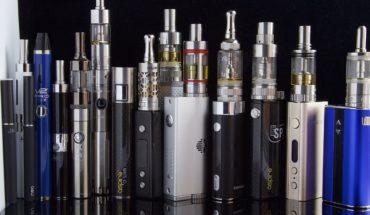 e_cigarettes_ego_vaporizers_and_box_mods_17679064871