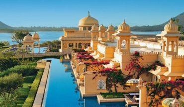 oberoi-india-hotel-lead-xlarge