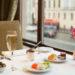 Breakfasttable_03