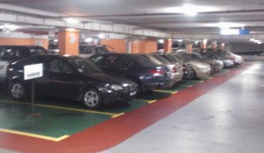 Car_rental-park